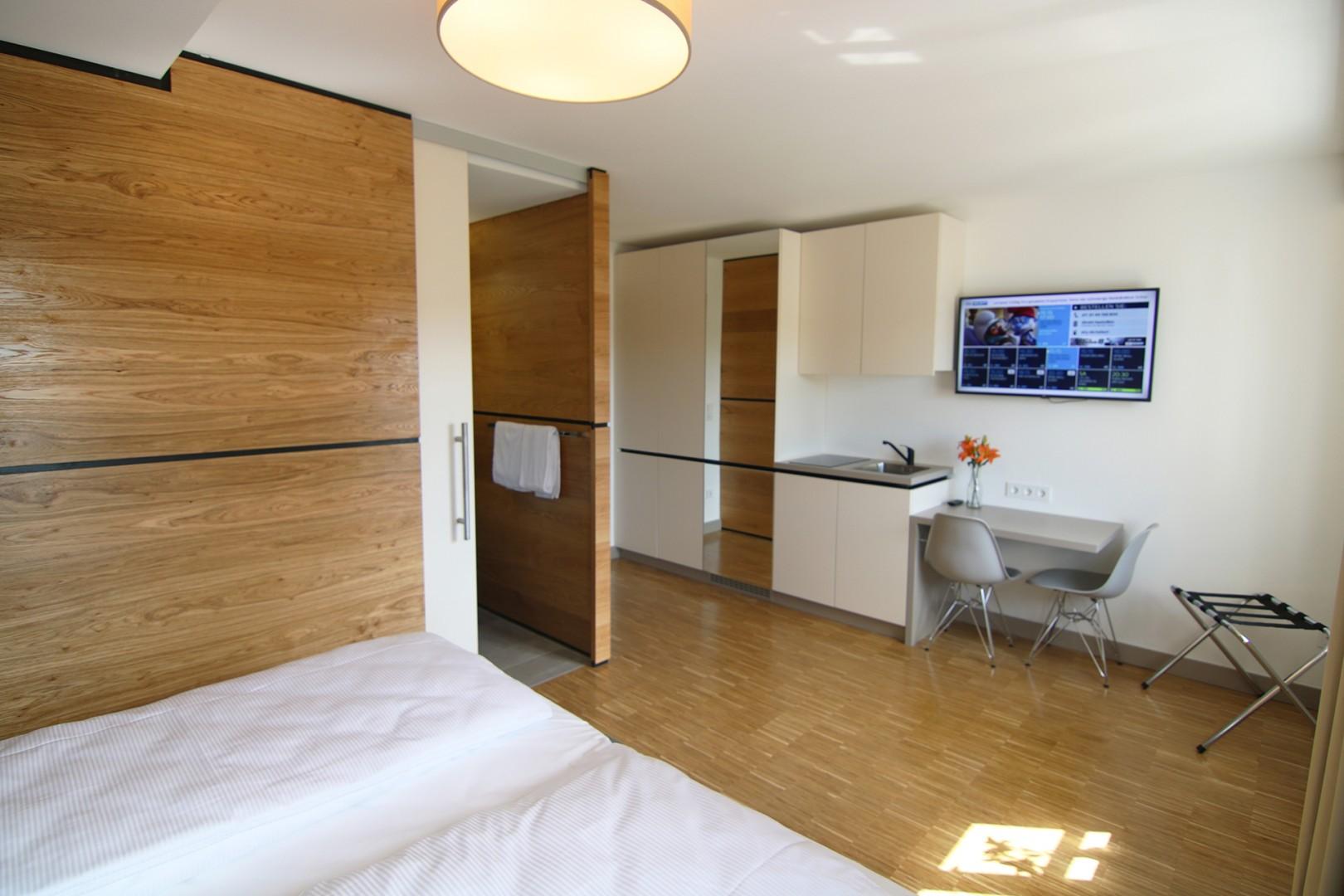 Ba Hotel Babenhausen In Bayern