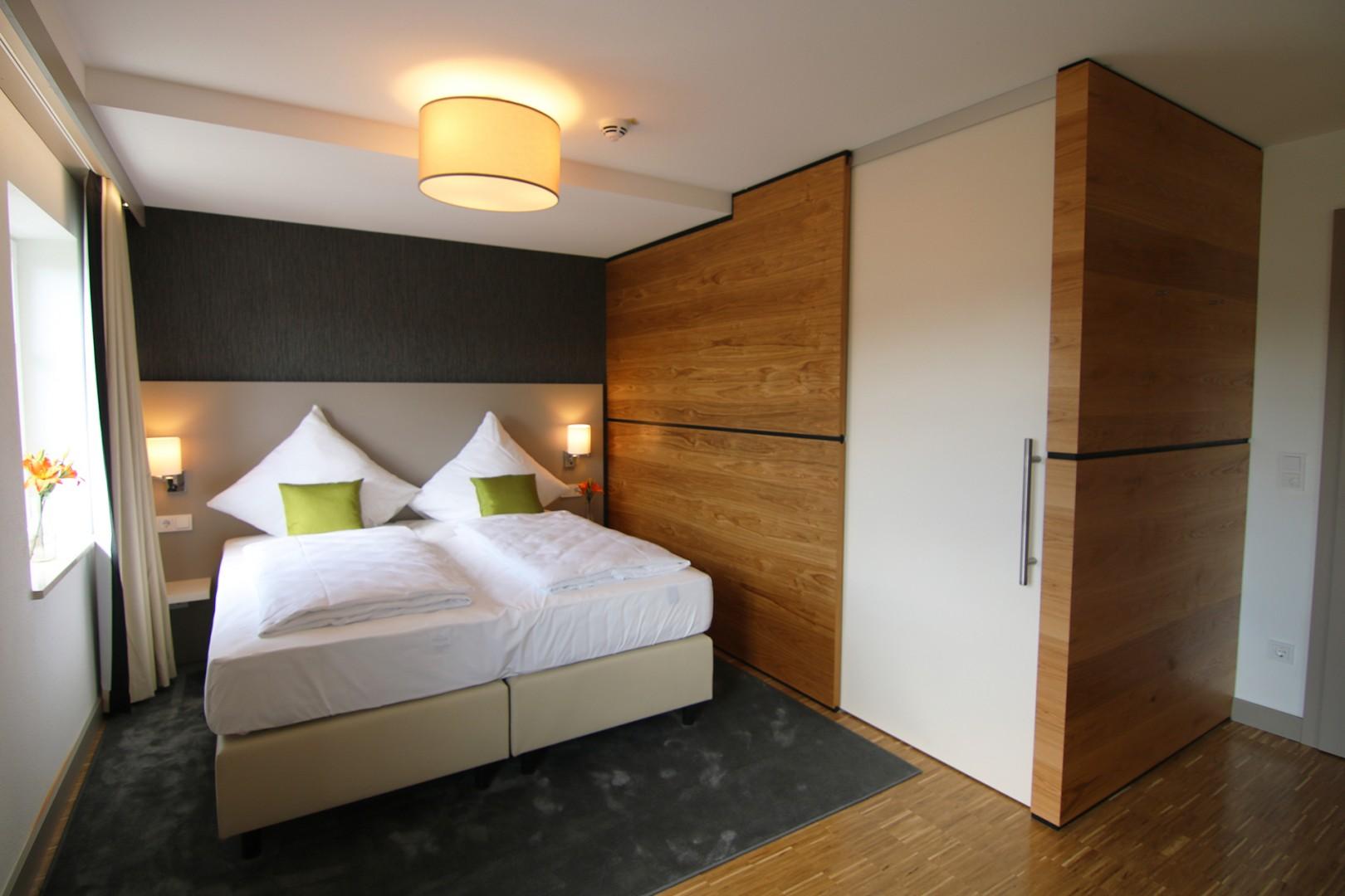 Möbelmanufaktur Wagner ba hotel babenhausen modern design hotel with cheap rooms